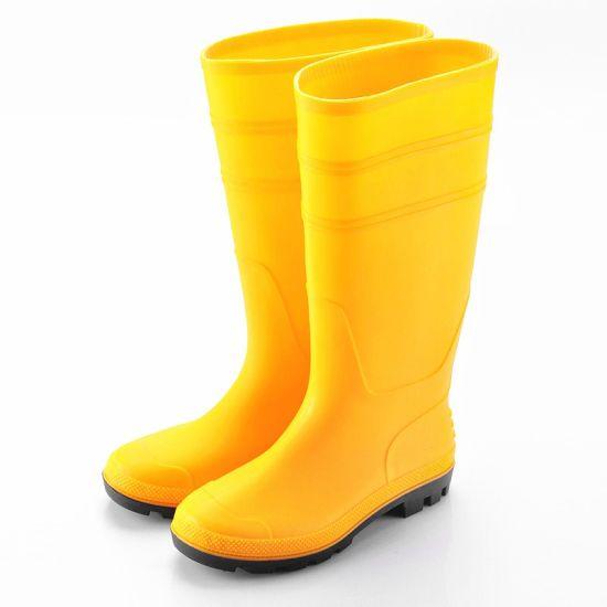 China Rainboots Rain Boots Rain Shoes