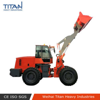 China 3.2 Tons Chinese Low Cost Hydraulic Wheel Loader China Wheel Loader China Hydraulic Wheel Load