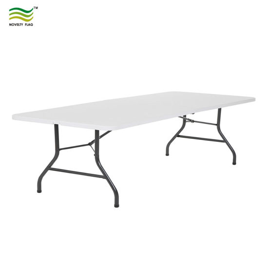 China Folding Table Plastic Folding Table Folding Chair