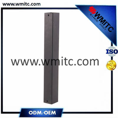 China Latin American Coated Post Fence Accessory