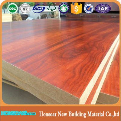 Particle Board,Plywood,MDF,Kitchen Cabinet_Honsoar New
