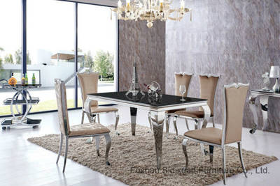 Tremendous China Dining Set Dining Table Set Dining Room Set Caraccident5 Cool Chair Designs And Ideas Caraccident5Info