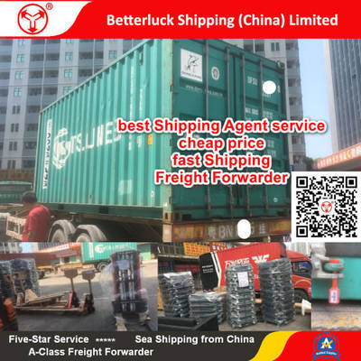 China Shipping Freight Suppliers, Shipping Freight