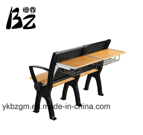 China Commercial Furniture Public Chair Chair