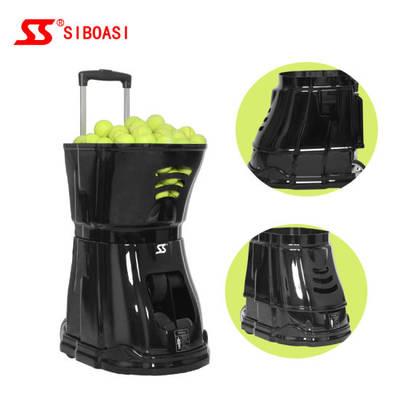 China Tennis Training Machine Not Lobster Ball Machine Tennis Ball Equipment