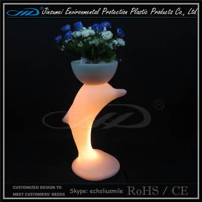 China LED Furniture Bar Furniture Outdoor Light
