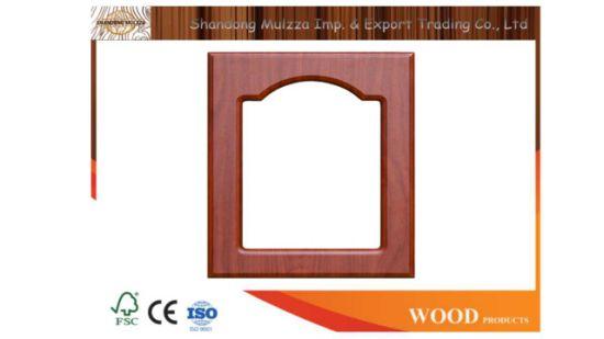 Melamine MDF,Particle Board,Plywood,PVC Cabinet Door