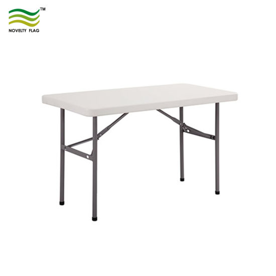 China Folding Table Banquet Folding Table Folding Chair