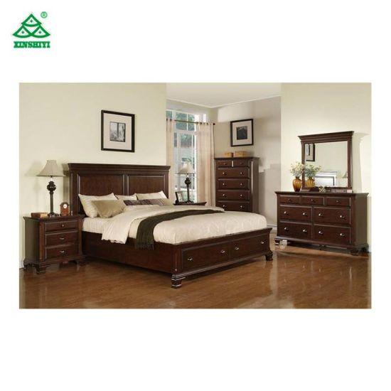 China Hotel Furniture Supplier Teak Furniture Designer Furniture