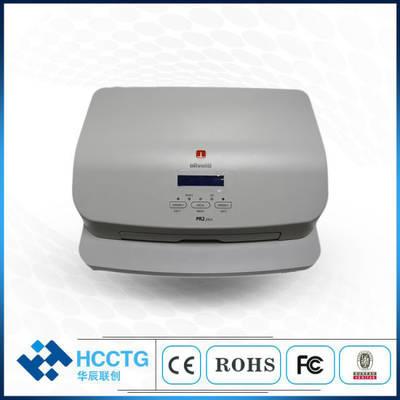 China Olivetti Olivetti Printer Passbook Printer
