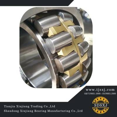 China Spherical Roller Bearing Ma Spherical Roller Bearings Aligning Roller Bearings