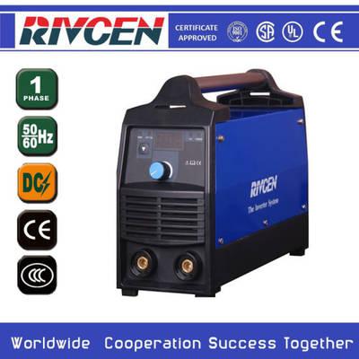 IGBT SET Accessories Welder Inverter 300AMP Complete Weld Machine