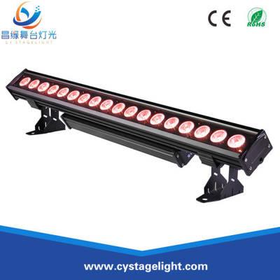 China LED Outdoor Light Wall Washer Light LED Lighting
