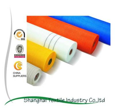 China Price Easy Opration Thermal Insulation