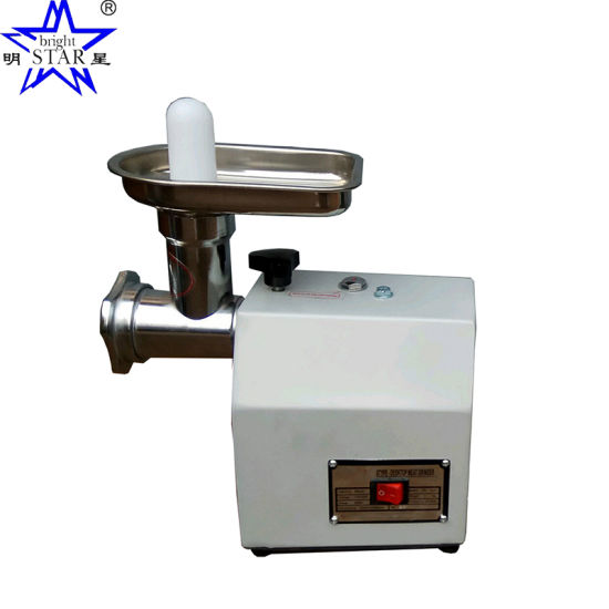 China Meat Grinder Wholesale Meat Grinder Price in