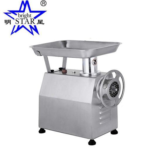 China Meat Grinder Meat Grinder Machine Industrial Meat Grinder