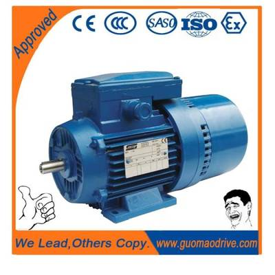 China Speed Reducer Gear Reduction Electric Motor