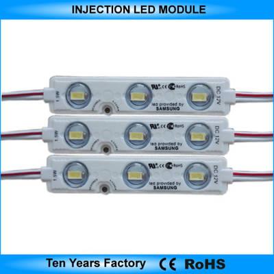 China LED Module Samsung LED Module LED Module Light