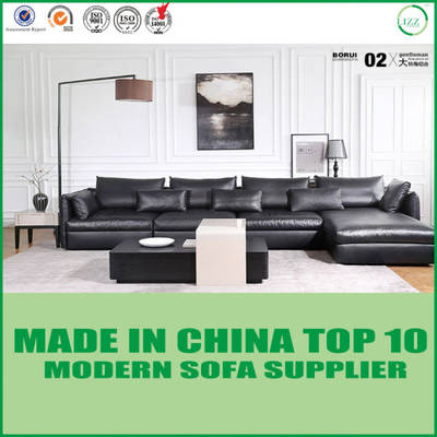 China Sofa Bed Modern Furniture Sofa Set