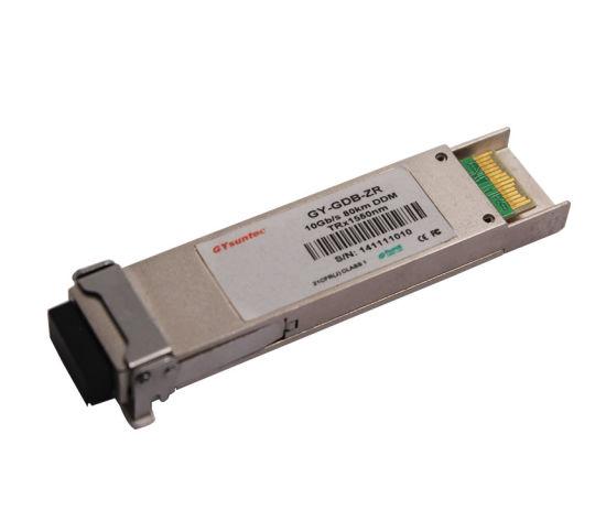 China SFP DWDM Module SFP Transceiver pictures & photos