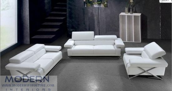 China Sofa Modern Modern Italian Sofas Home Furniture Sofa