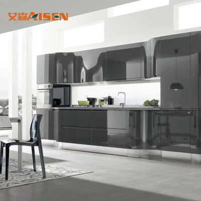 China Best Sense China Factory Directly European Style Price High