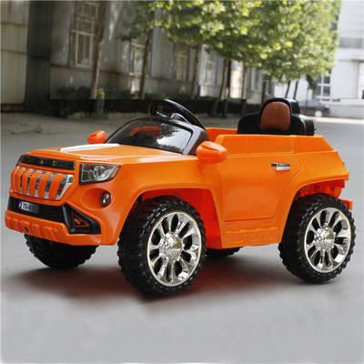 ركوب لعبة كهربائية صينية على سيارة أطفال للبيع ركوب سيارة صينية سيارة ألعاب كهربائية الصين ألعاب المركبات من الصين على Topchinasupplier Com