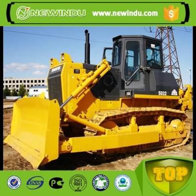 China Construction Machine Construction Machinery Dozer