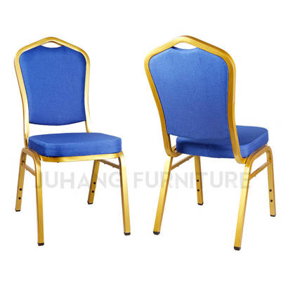 China Hotel Banquet Chair Furniture Stacking Restaurant Chair