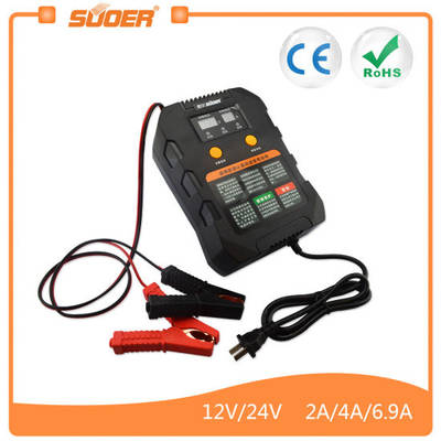 China Solar Charger Mini Solar Charger Solar Charger for