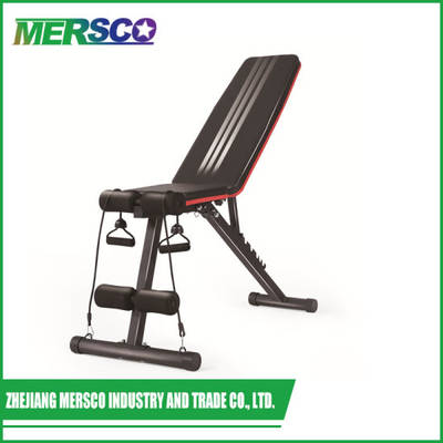 China Good Supplier Fitness Bench for Gym Club China Bench China Fitness Bench