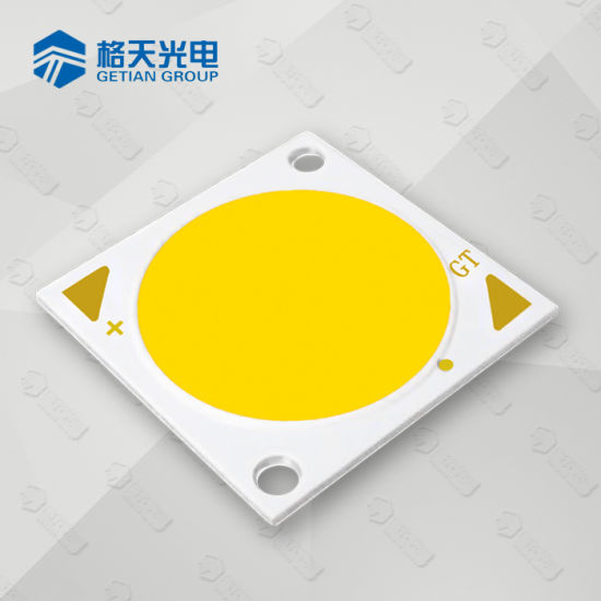 China COB LED LED Chip High Bay Light