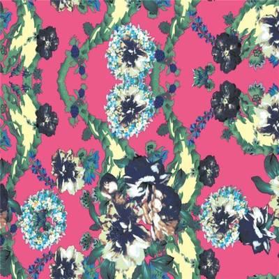 China Printing Fabric Suppliers, Printing Fabric