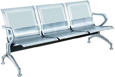China Airport Chair Waiting Chair Public Chair
