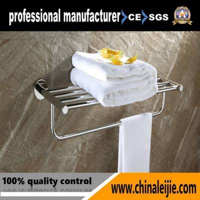 China Bathroom Accessory Bathroom Accessories Bathroom Fitting