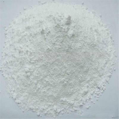 China Sublimation Coating Powder Paper Coating Chemicals for Sublimation Paper Sublimation Coating C