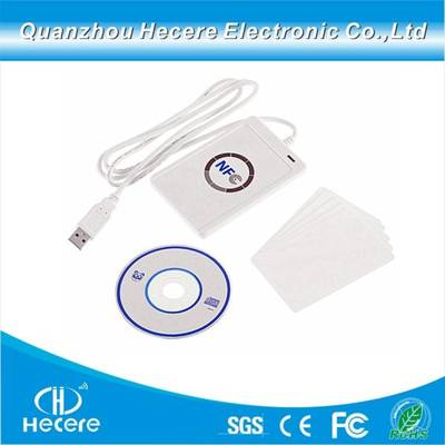 RFID Tag,RFID Card,RFID Reader_Quanzhou Hecere Electronic Co