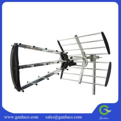 China TV Antenna Antenna Outdoor TV Antenna