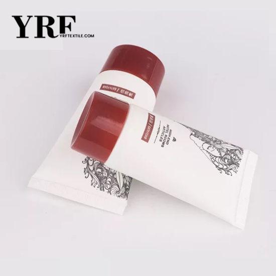 I-China Soap Slippers Shampoo