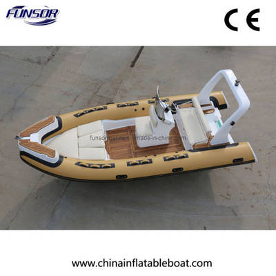 China Water Inflatable Boat Suppliers, Water Inflatable Boat
