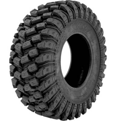 China Top BrAll Terrain Tire 34X10-14 28X10-14 China ATV Tire China Quad Tire
