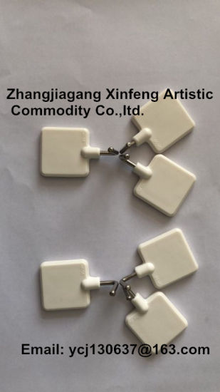 China Plastic Hook adhesive Hook Wall Hook