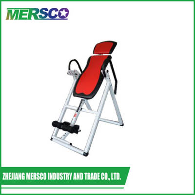 China Inversion Table Gym Club Equipment Sports Equipment