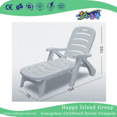 Fantastic China Plastic Lounge Chair Foldable Beach Chair Leisure Chair Gmtry Best Dining Table And Chair Ideas Images Gmtryco