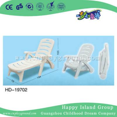 Terrific China Plastic Lounge Chair Foldable Beach Chair Leisure Chair Inzonedesignstudio Interior Chair Design Inzonedesignstudiocom