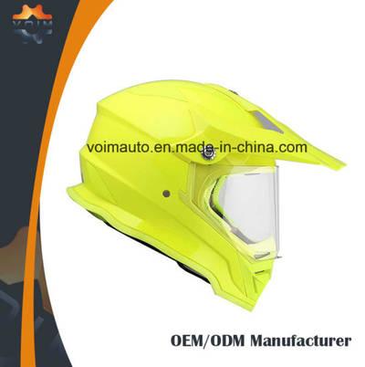 China Motorcycle Helmet Motorcycle Racing Helmets Full Face Helmets