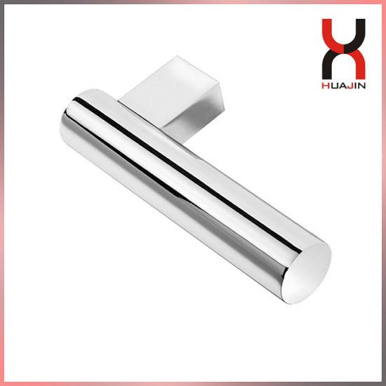 China Neodymium Round Bar Magnet Stick Neodymium Magnet Rod Magnetic Materials