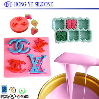 China Silicone Rubber For Wire Suppliers, Silicone Rubber