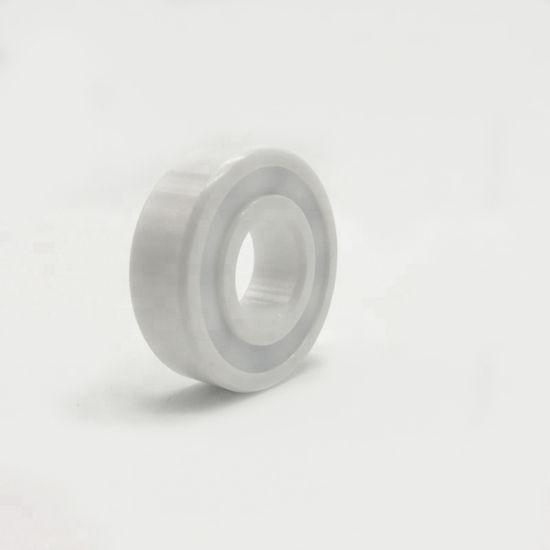 China 683 683 Ceramic Bearing Ceramic Bearing