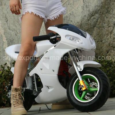 China Mini Motorcycle Bike Mini Motorcycle 49cc Motorcycle Bike
